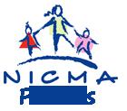 nicma_policies
